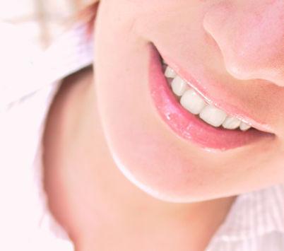 smile-1-e1479663986901.jpg
