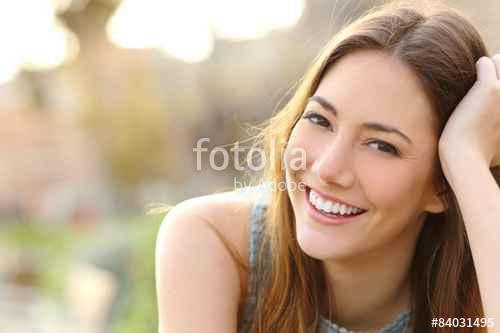 white-smile.jpg