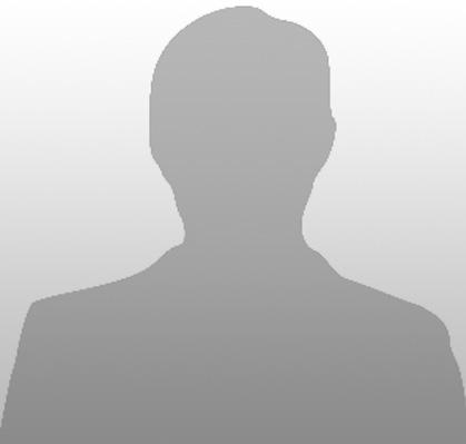 avatar-mezczyzna.jpg
