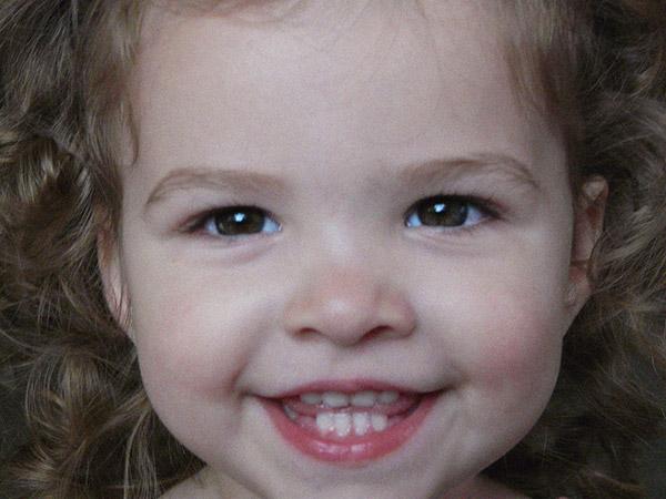 Jak zachęcić dzieci do wizyty u dentysty?